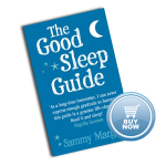 The Good Sleep Guide from The Good Sleep Expert